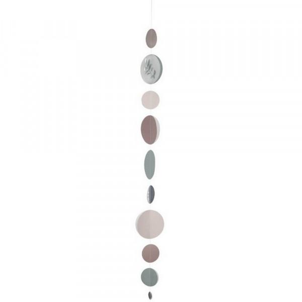 Kreiskette-Kreiskette, lang-227270-1