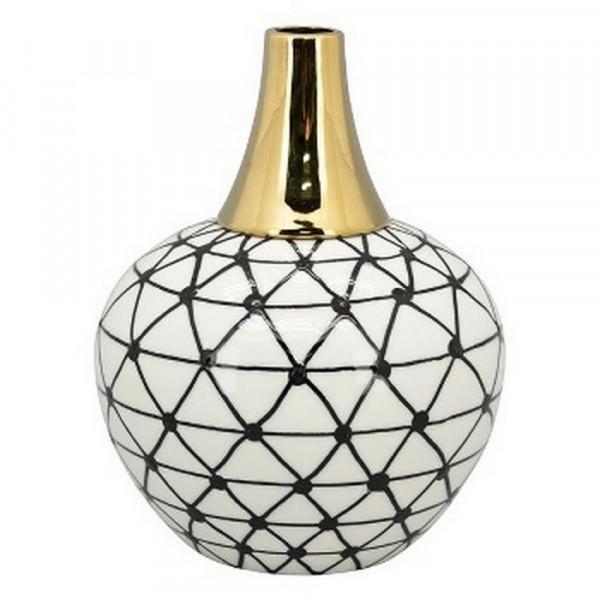 Vase XOXO-Vase XOXO-227119_1-1