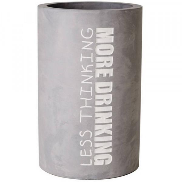 Dining-Flaschenkühler,MORE DRINKING-222841_7-1