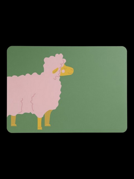 KIDS-Tischset, Sheep Silvia-230368_2-1