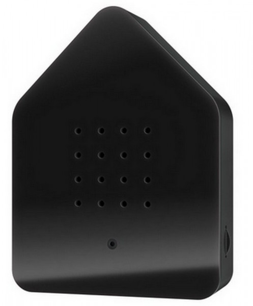 Klassik-Zwitscherbox schwarz-228709_7-1