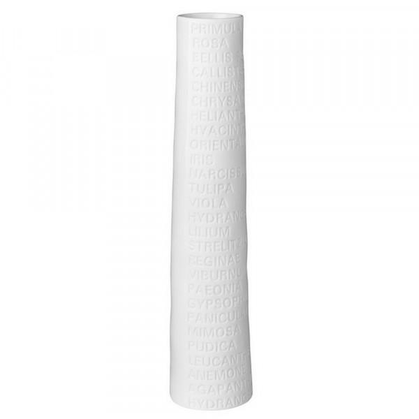 Zuhause-Zuhause Raumpoesie Vase groß-230035_2-1