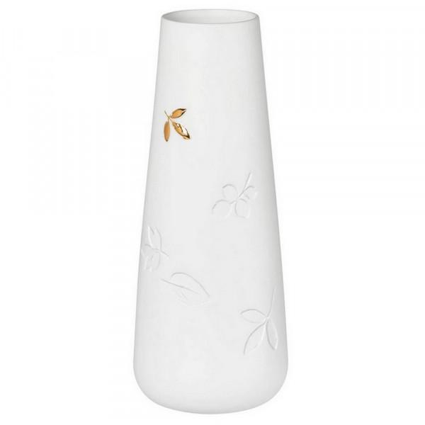 Living-Vase klein, Blatt-228155_1-1