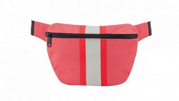 Hip Bags-Hip Bags ROSATO-230166_1-1