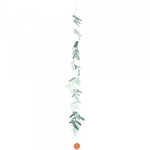 Blätterkette-Blätterkette Käfer,outdoor-230054-1