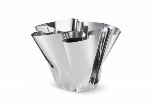 Vase-Vase Margeaux-228262-1