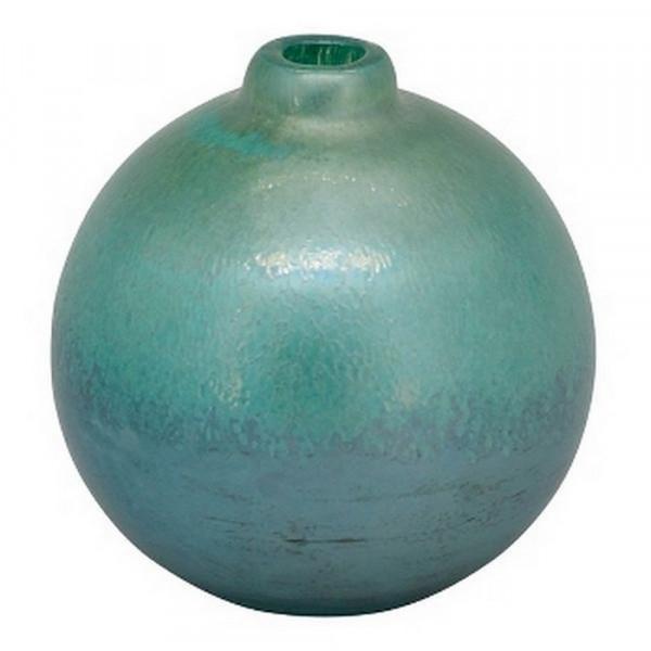 DENO-Vase Deno, Glas-229985-1