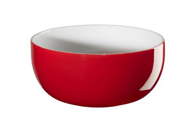 COPPA-Müslischale, rot-230356-1