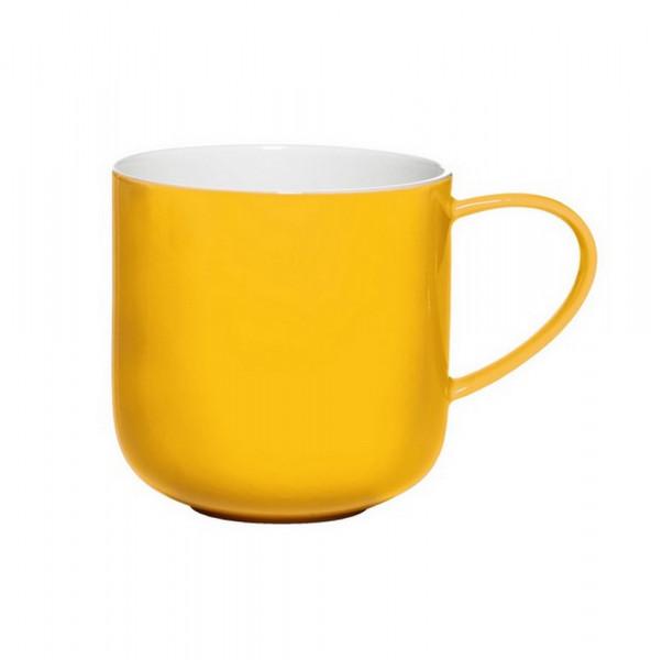 COPPA-Henkelbecher bicolor, gelb-215548_1-1