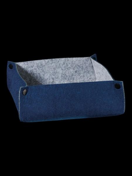 artfilz-Korb, midnight blue_ash-230367_1-1