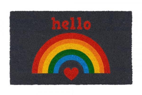 Fußmatte-Rainbow-226977_19-1