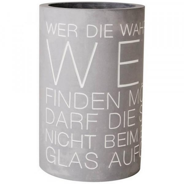 Dining-Flaschenkühler,WAHRHEIT-222841_8-1