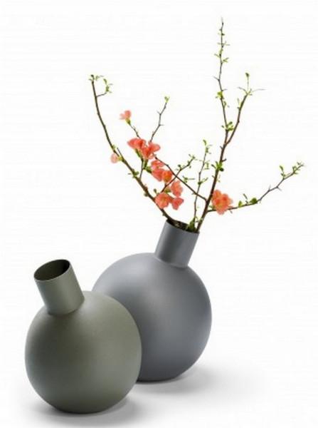 Balloon-Vase S,Stahl pulverbeschichtet-226500_1-1