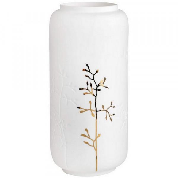 Goldzweig-Goldzweig Vase-228994-1