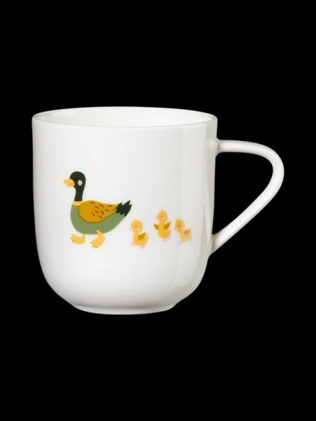 KIDS-Henkelbecher,Duck Emil-230359_3-1