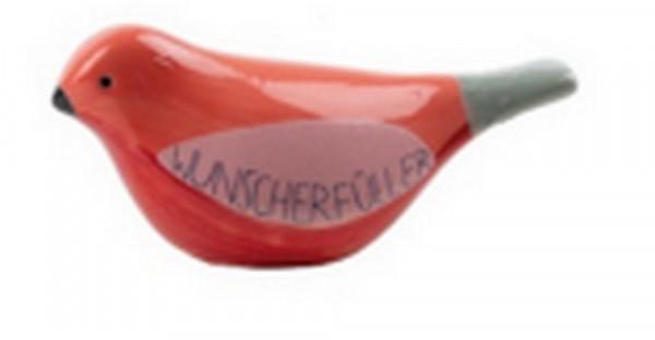 Flugbegleiter-Vogel, Wunscherfüller-230062_3-1