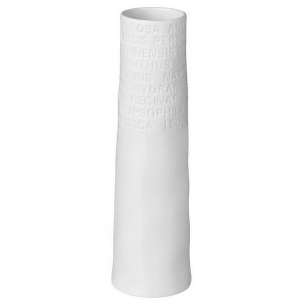 Zuhause-Zuhause Raumpoesie Vase klein-230035-1