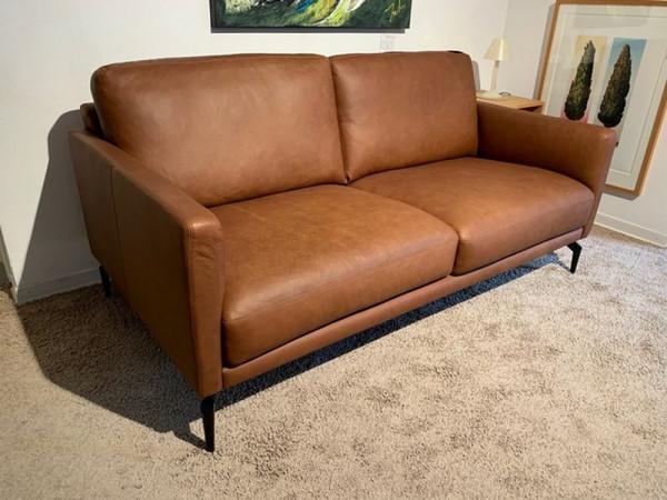 Contur Cuneo 60 -Sofa (2x80cm)-227339-1