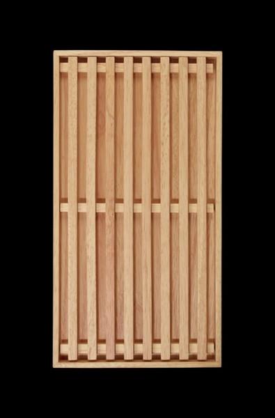 WOOD-Holzschneidebrett,natur-228297-1