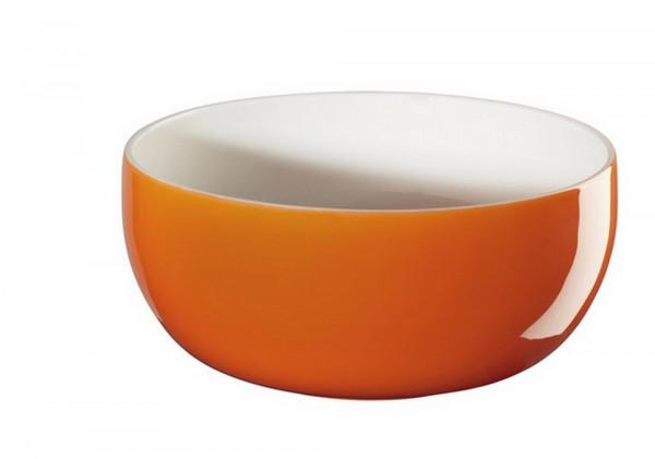 COPPA-Müslischale, orange-230356_4-1