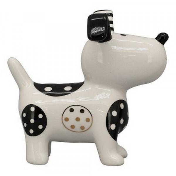 XOXO-Hund XOXO-229979_1-1
