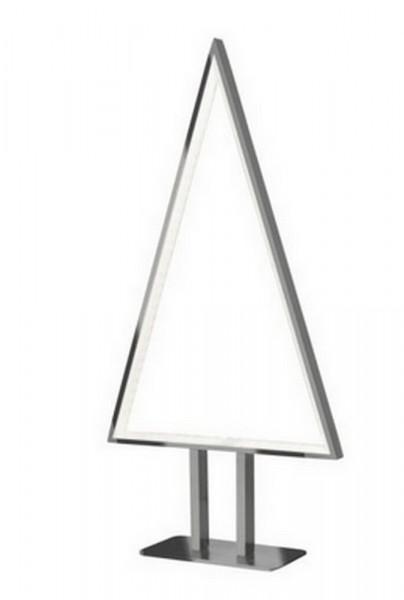 PINE-Pine T LED ( Baum )-222825-1