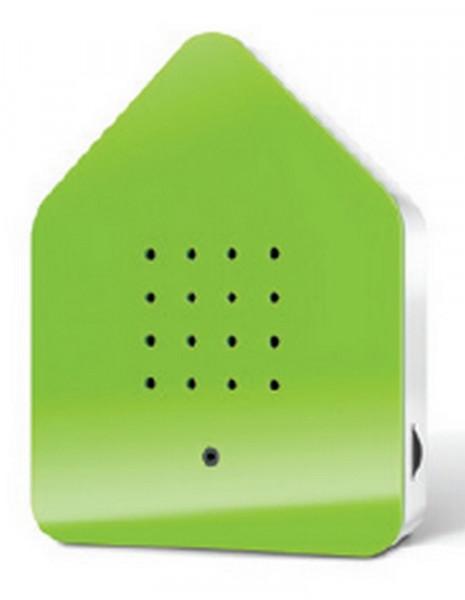 Klassik-Zwitscherbox grün _ weiß-228709_3-1