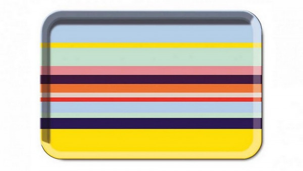 Tablett-Tablett Venezia-223924_8-1