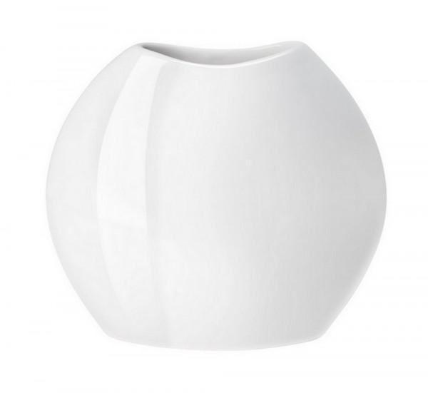 MOON-Vase, weiß-218821_2-1