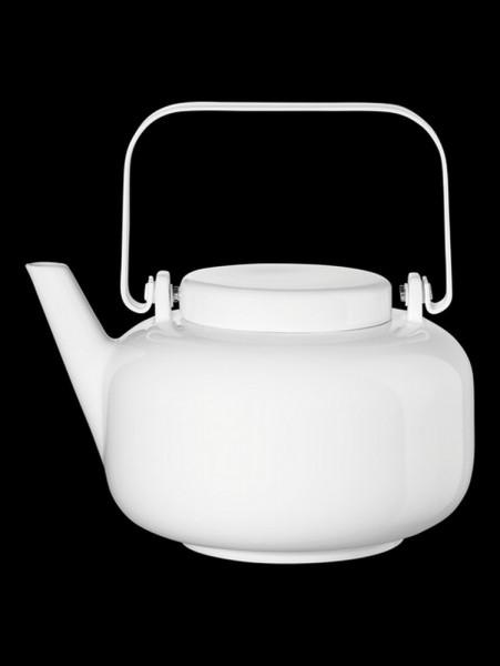 Sonoko-Teekanne incl_ Edelstahlfilter-230357-1