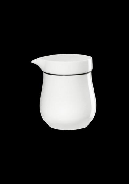 Atable-Sauciere m_Deckel,doppelwandig-228535-1