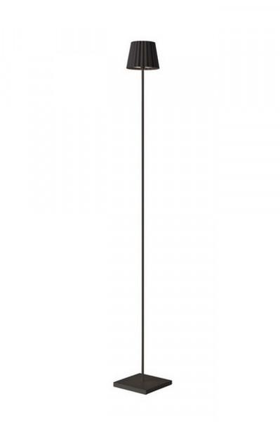 TROLL-Outdoorstehleuchte, schwarz-226957_1-1