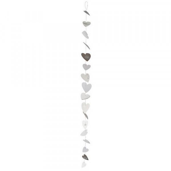 Kreiskette-Tanzende Herzen-227145_1-1