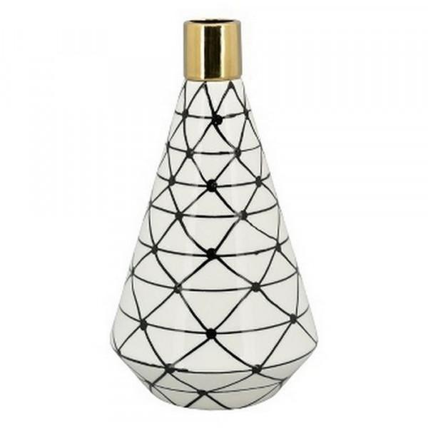 Vase XOXO-Vase XOXO-227119_2-1