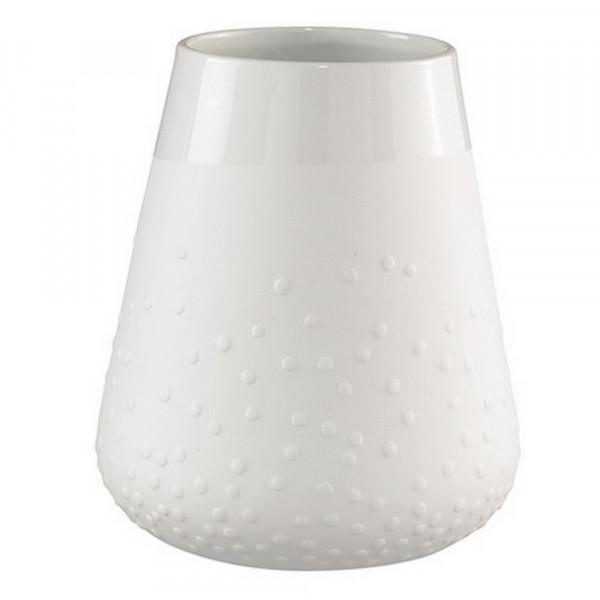 Vase-Zuhause Poesie Vase-220178_1-1