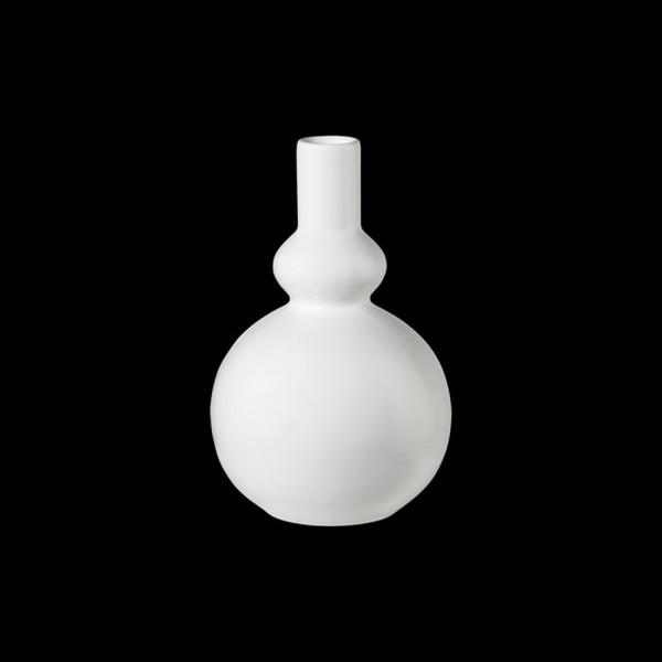 Como-Vase, weiß-230369_1-1