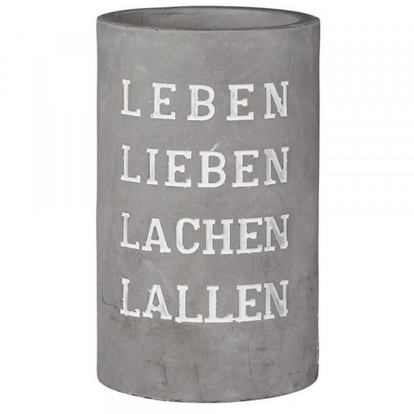 Poesie et Table-Vino Beton Weinkühler-222841_3-1