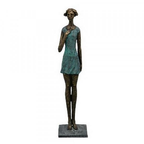 Hilda-Frauen Skulptur Hilda-229984-1