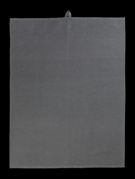 Textil-Geschirrtuch, graphit-230358-1
