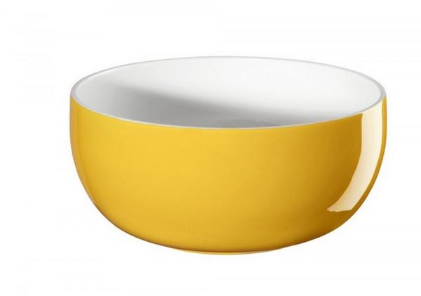 COPPA-Müslischale, gelb-230356_1-1