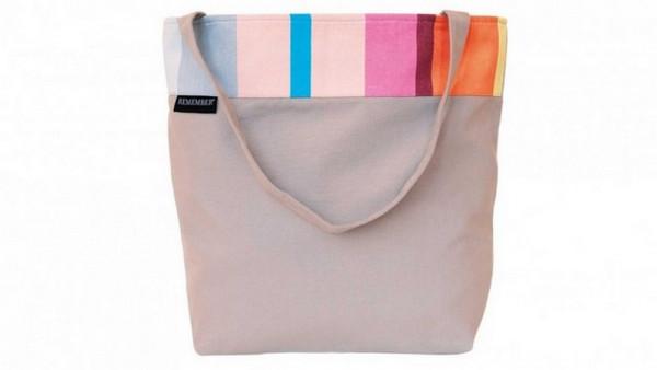 Strandtaschen-Beach Bags MARINA-230165-1