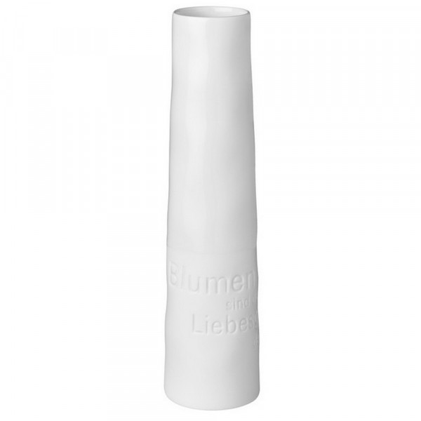 Zuhause-Zuhause Raumpoesie Vase mittel-230035_1-1