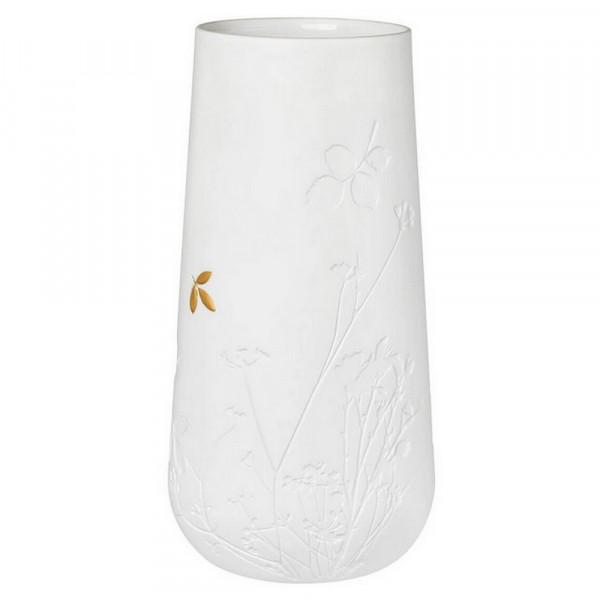 Living-Vase groß, Blatt-228155_2-1