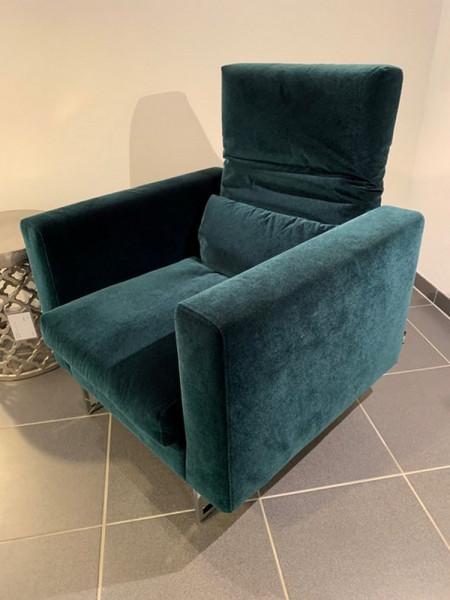Brühl _ embrace-Sessel, verstellbar-223456-1