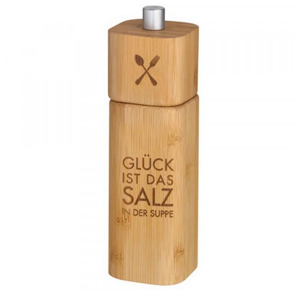 Salzmühle-Salz in der Suppe-221534-1