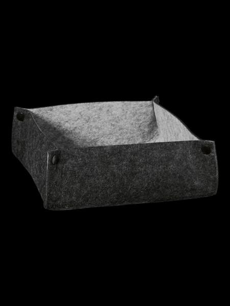 artfilz-Korb, iron_ash-230367-1