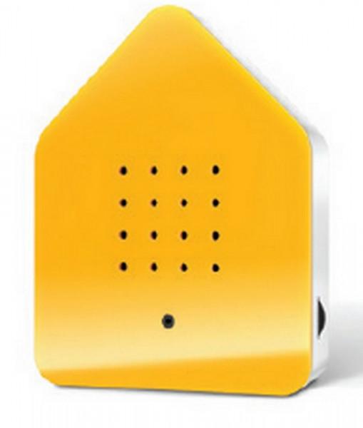Klassik-Zwitscherbox gelb _ weiß-228709_6-1