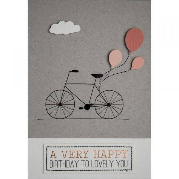 Glücksgrußkarte-A very happy Birthday-229000_2-1