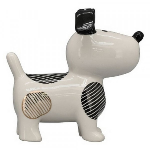 XOXO-Hund XOXO-229979-1