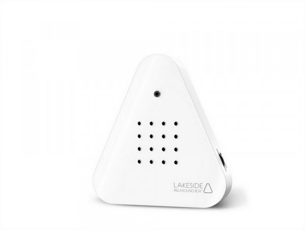 Lakesidebox-Lakesidebox, weiß-230097_1-1